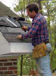 Gwinnett Handyman Contractor Home Improvement Repairs In